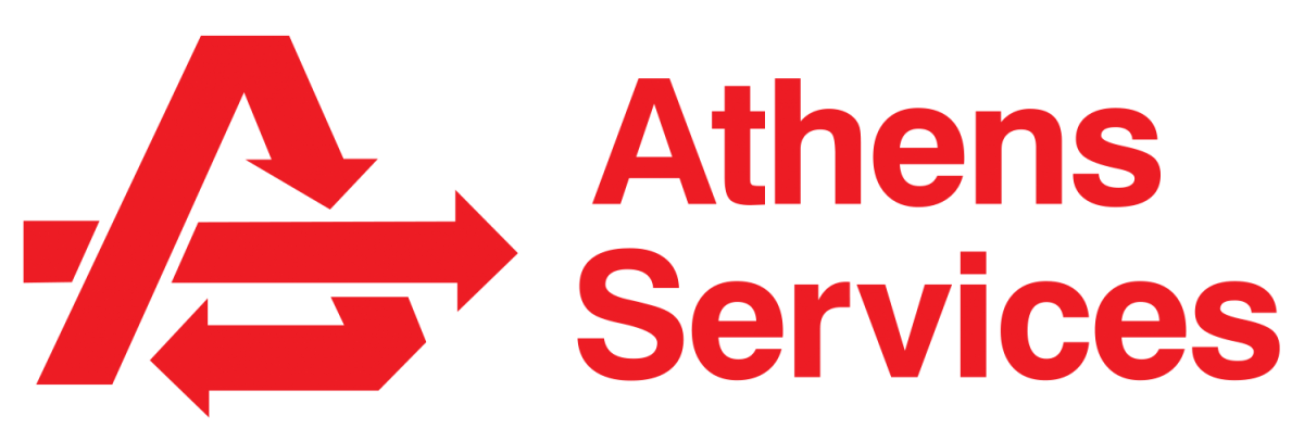 Adult athens services commit error